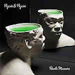 Roots Manuva Again & Again (4-Track Maxi-Single)