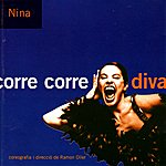 Nina Corre Corre Diva