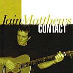 Iain Matthews Contact