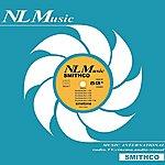 Sinetone NL Music, Vol.1
