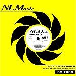 Sinetone NLMusic, Vol.2