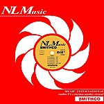 Sinetone NLMusic, Vol.3