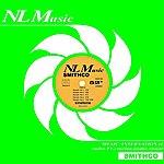 Sinetone NLMusic, Vol.4