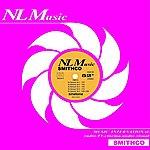 Sinetone NLMusic, Vol.5