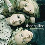 Wilson Phillips Monday Monday (A Cappella)