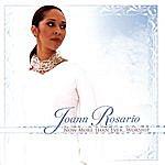 Joann Rosario Now More Than Ever...Worship