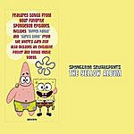 SpongeBob SquarePants Spongebob Squarepants: The Yellow Album