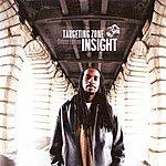 Insight Targeting Zone