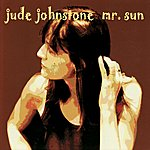 Jude Johnstone Mr. Sun