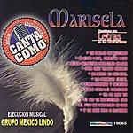Marisela Canta Como: Marisela