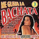 Grupo Mamey Me Gusta La Bachata 3
