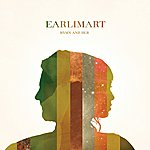Earlimart Hymn And Her