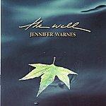 Jennifer Warnes The Well