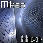 Mikas Haze (3-Track Maxi-Single)