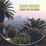 Glenn Hughes Music For The Divine