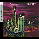 Dr. John City Lights