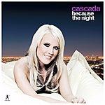 Cascada Because The Night