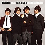 The Kinks The Singles Collection