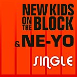 New Kids On The Block Single (Single)