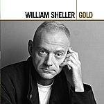 William Sheller Gold