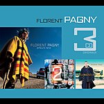 Florent Pagny Ailleurs Land / 2 / Rester Vrai