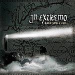 In Extremo Raue Spree 2005 (Live)