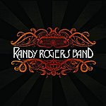 Randy Rogers Band In My Arms Instead (Single)