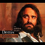 Demis Roussos The Golden Years