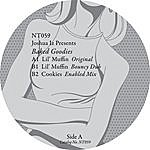Joshua Baked Goodies (3-Track Maxi-Single)