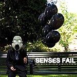 Senses Fail Family Tradition (Single)