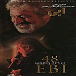 Ebi 48 Golden Hits Of Ebi