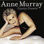 Anne Murray Country Croonin'