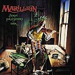 Marillion Script For A Jester's Tear
