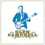 Glen Campbell Meet Glen Campbell