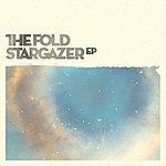 Fold Stargazer EP