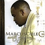 Marcus Cole Write My Song