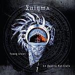 Enigma La Puerta Del Cielo/Seven Lives (International Version)