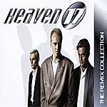 Heaven 17 The Remix Collection