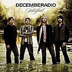 Decemberadio Satisfied