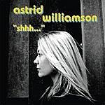 Astrid Williamson Shhh... EP