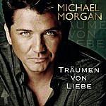 Michael Morgan Träumen Von Liebe