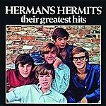 Herman's Hermits Herman's Hermits: Their Greatest Hits