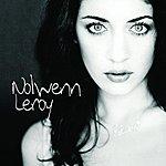 Nolwenn Leroy Nolwenn