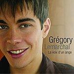 Grégory Lemarchal Grégory Lemarchal / La Voix D'Un Ange