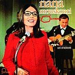 Nana Mouskouri Olympia 1967 (Live)