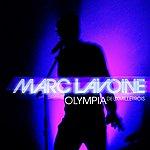 Marc Lavoine Olympia Deux Mille Trois (Live 2003)