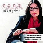Nana Mouskouri Ich Hab Gelacht Ich Hab Geweint