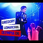 Grégory Lemarchal Olympia 2006