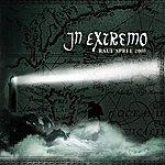In Extremo Raue Spree 2005: Live