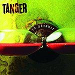 Tanger Le Détroit